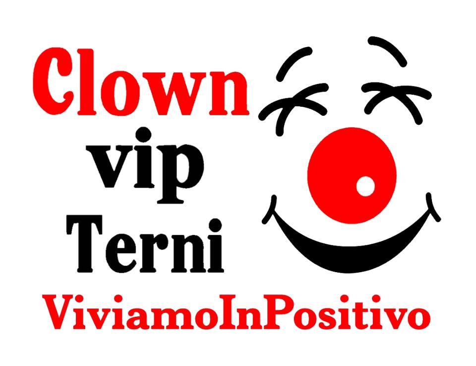 Clown VIP Terni